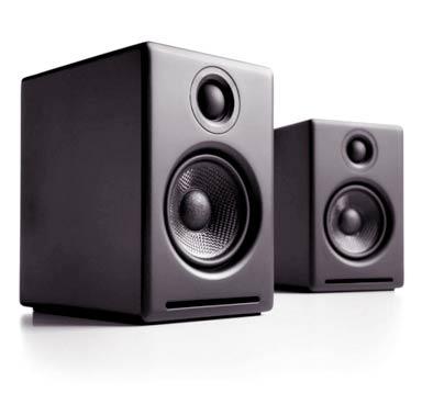Speaker komputer tidak ada suara