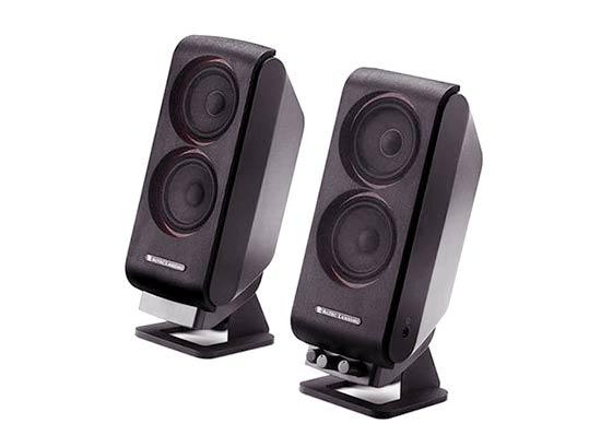 Tips Mencari Merk Speaker Aktif Komputer