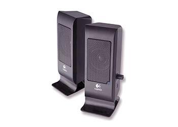 Speaker Komputer Terbaik Dibawah 500 Ribu dan Berkualitas